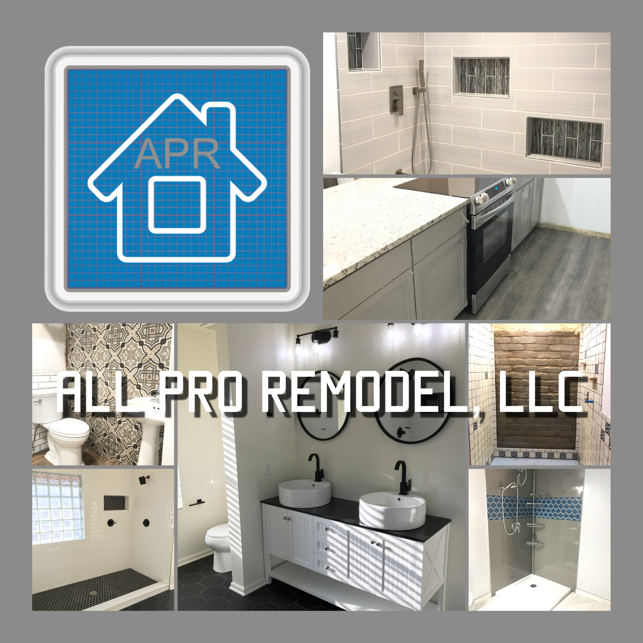 All Pro Remodel Services